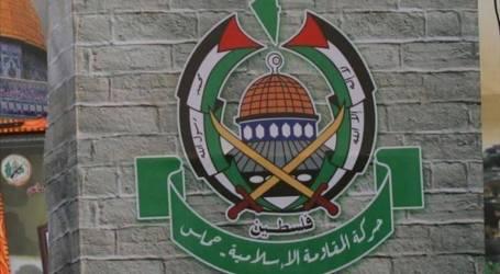 حماس تطالب الدول العربية بعدم المشاركة في ورشة اقتصادية بالبحرين