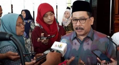 استفتاء ينكر التاريخ: مجلس العلماء في إندونيسيا