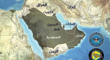 تخطيط أمريكي لحرب الخليج أم تخبُّط؟