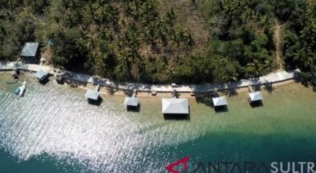 الحكومة تحدد هدف 10000 قرية سياحية بحلول عام 2020