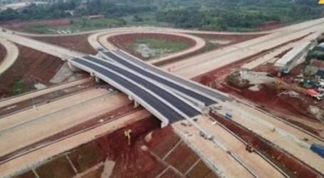 الوزارة : تخطيط لتطوير تسعة طرق سريعة في عام 2019