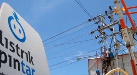شركة الكهرباء الحكومية الإندونيسية تستعد لتزويد فانيمو بابواغينيا الجديدة