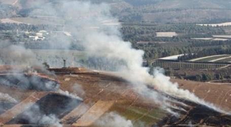 إسرائيل تسجل نصرا لنفسها وتفاخر بخدعة الجنود المصابين