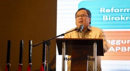 بابيناس : القيود المفروضة على الاستثمار الأجنبي أعاقت إنشاء شركات في إندونيسيا