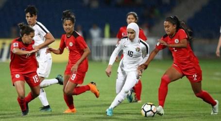 كرة القدم النسائية في السودان تستفز المتشددين دينيا