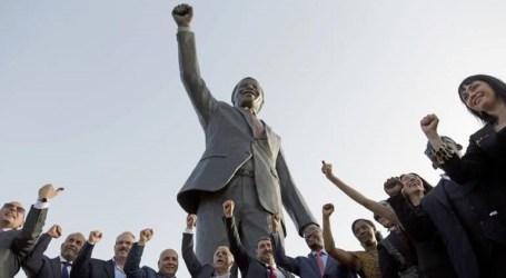 كيف يتجنب الفلسطينيون أخطاء مناضلي جنوب أفريقيا؟