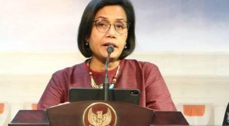 وزيرة المالية : التخفيضات المرحلية في معدلات ضريبة الشركات