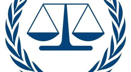 الضغط على ميانمار بتهمة الإبادة الجماعية لروهنغيا