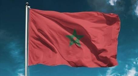 العاهل المغربي يدعو لرفع الحصار عن قطاع غزة