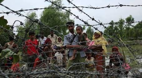 كندا ترحب بإجراءات غامبيا ضد ميانمار لمواجهة إبادة الروهنغيا