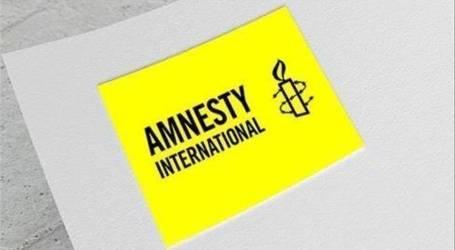 """العفو الدولية: الاستيطان سيبقى """"جريمة حرب"""" رغم شرعنته أمريكيا"""