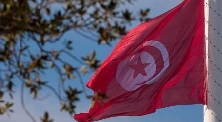 """تونس تدعو إلى """"التحرك الجاد"""" للدفاع عن القضية الفلسطينية"""