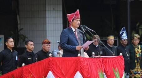 إندونيسيا تستفيد من إمكانات تجارة الكربون