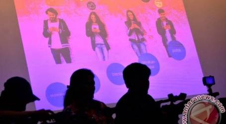 منتدى آسيا للتلفزيون : تركيز صناعة الإعلام دون عائق على تطوير المحتوى لعام 2020