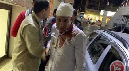 الاعتداء الداخلي على الصحفيين يتزايد في غزة ويتراجع بالضفة 2019