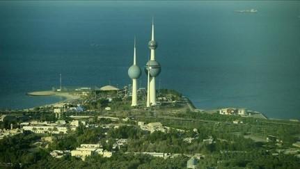 الكويت: الحل العادل للقضية الفلسطينية بقرارات الشرعية الدولية