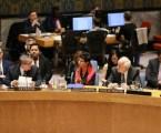 تنتقد إندونيسيا إسرائيل لإعاقة السلام في الشرق الأوسط