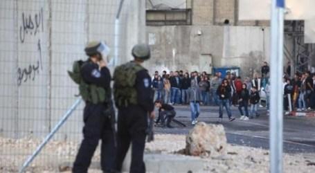 الاحتلال يقرر اغلاق مدرستين في القدس ماذا قالت التربية والتعليم؟