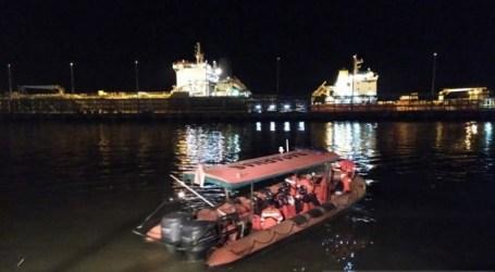 فقدان 10 إندونيسيين جراء غرق قارب خشبي يحمل العمال إلى ماليزيا