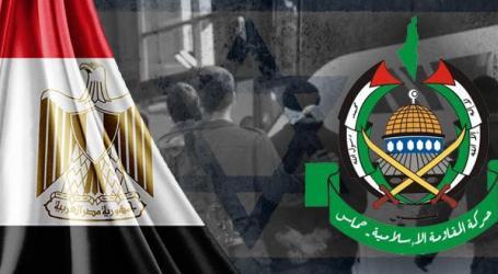 قراءة إسرائيلية: ما يجري مع حماس تكتيك مؤقت ليس أكثر!