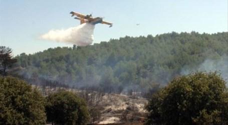 مسلمون يتطوعون لمساعدة مكافحي حرائق الغابات بأستراليا