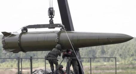 """إيران تعلن عن """"جيل جديد"""" من الصواريخ القادرة على حمل أقمار اصطناعية إلى الفضاء"""