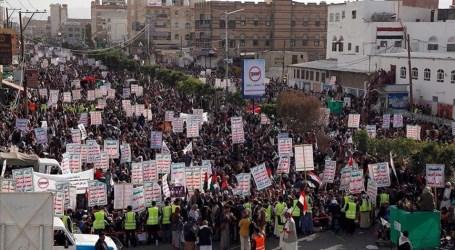 """عربيا وإسلاميا.. انتفاضة شعبية ضد """"صفقة القرن"""" المزعومة"""