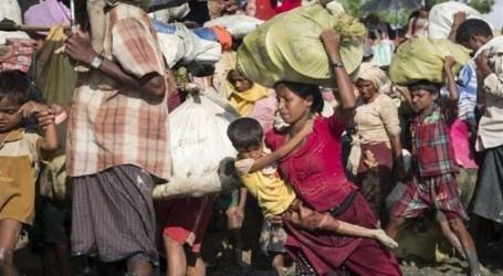 الأمم المتحدة تدعو ميانمار لاحترام حقوق الإنسان في أراكان