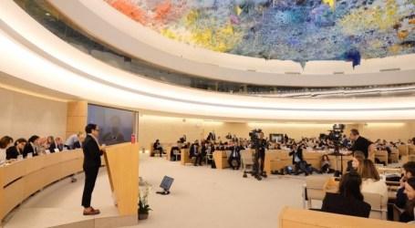 عقدت وزيرة الخارجية ريتنو مارسودي محادثات تعاون اقتصادي مع نظرائها الأجانب