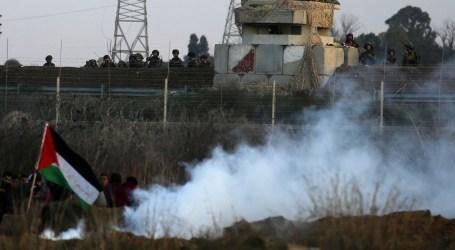 """هل سيواجه قطاع غزة تصعيداً """"إسرائيلياً"""" عسكرياً مفتوحاً.. وماذا يحضر نتنياهو لحماس؟"""