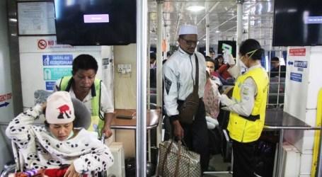 وزارة النقل تتخذ تدابير لاستباق انتشار فيروس كورونا