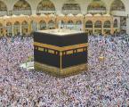 المملكة العربية السعودية تعلق دخول الحج والعمرة بسبب مخاوف فيروس كورونا
