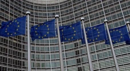 انتهاء اجتماع الاتحاد الأوروبي بدون قرار رسمي بشأن صفقة القرن