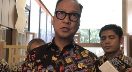 تسعى إندونيسيا إلى استبدال المواد الخام المستوردة من الصين