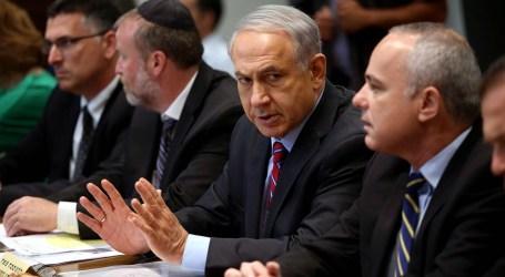 غزة و(إسرائيل): إن أردت تسوية، فتحدث عن الحرب!