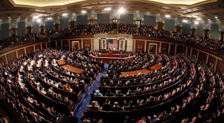 غدا…تصويت مجلس الشيوخ على إدانة ترامب أو تبرؤته