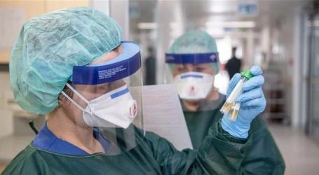 كورونا.. روسيا تعلن تطوير عقار لعلاج المرضى