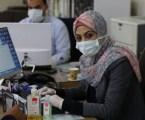 كورونا.. غزة تجدد مناشدتها للعالم بتوفير 23 مليون دولار