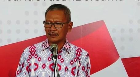 الحكومة الإندونيسية تحث المواطنين بتأجيل سفرهم خلال موسم موديك عيد الفطر