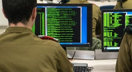 الاستخبارات الإسرائيلية ترصد تبعات كورونا على غزة والضفة