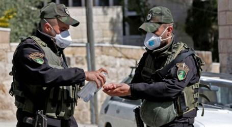 فلسطين… 1300 إصابة و70 وفاة بكورونا