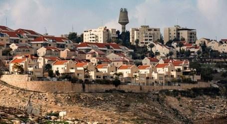 """هنية يبحث مع """"ميلادينوف"""" تداعيات خطة الضم الإسرائيلية"""