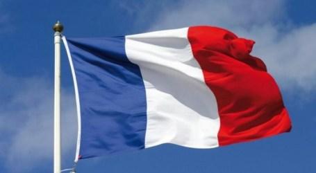 نداء وحملة فرنسية للتضامن مع مناطق الأغوار المهددة بالضم