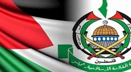 حماس: تصريحات القسام تحمل رسائل قوية وواضحة