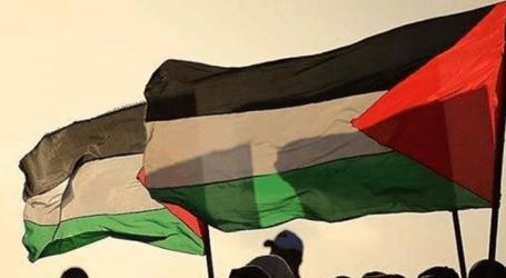 وفاة زوجة الشهيد أحمد ياسين مؤسس حماس