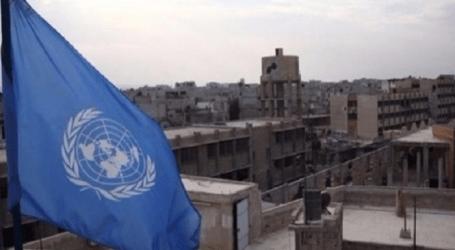 أونروا تستعد لافتتاح العام الدراسي الجديد بغزة