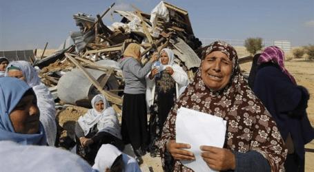 """التركي """"بوزكير"""": الشعب الفلسطيني عانى لعقود ويريد السلام ودولة ذات سيادة"""