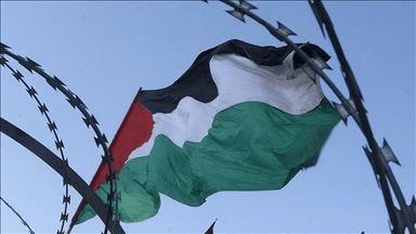 فلسطين: عودة العلاقة مع واشنطن مرتبطة بتنفيذ بايدن لوعوده