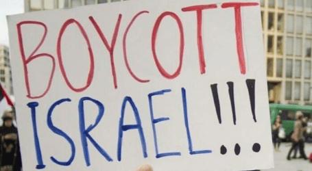 مجموعة العمل من أجل الأقصى تحث الحكومة الإندونيسية على إلغاء طلب التأشيرات لإسرائيل