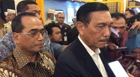 السفير الإندونيسي لدى اليابان هيري أحمادي:  وزيرين يغادران إلى اليابان لطلب دعم صندوق الثروة السيادية